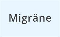 migraene